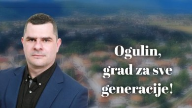 Photo of BLOGERROR ZAGY U utrku za gradonačelnika Ogulina ide i Marin Puškarić