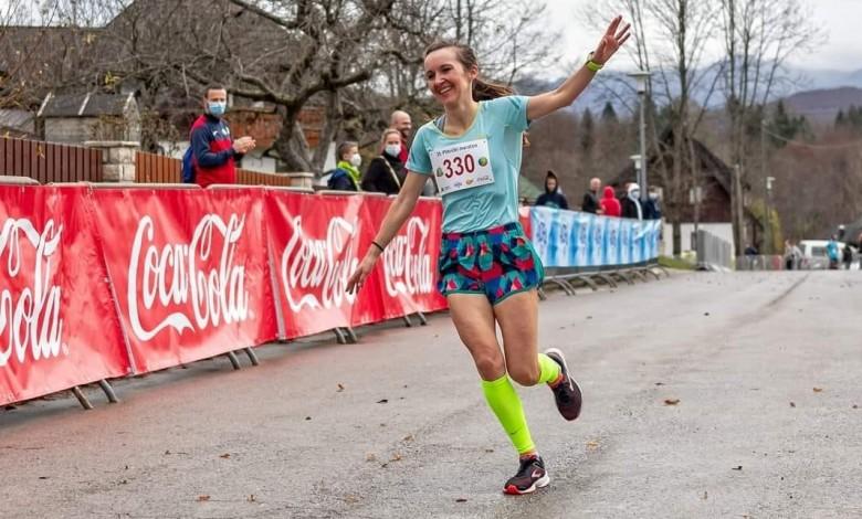 Foto: Plitvički maraton/Facebook