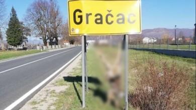 """Photo of Stočari u Gračacu: """"Najlakše je okriviti seljaka i trenirati strogoću"""""""