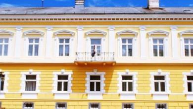 Photo of GPOU OTOČAC Ministarstvo kulture odobrilo 6 programa vrijednih 73.000 kuna