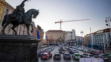 Photo of Slika iz Hrvatske obišla svijet – Croatia Rally se gledao live u 150 zemalja širom svijeta!