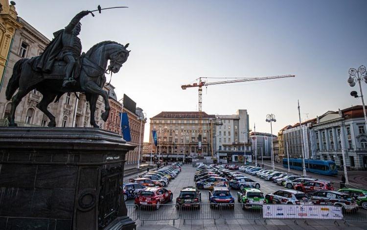 Foto: Ministarstvo turizma i sporta