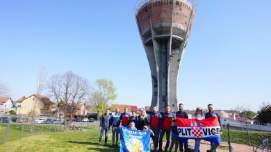 Photo of AK Plitvice – najbrži lički klub na Prvenstvu Hrvatske u polumaratonu!