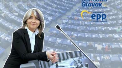 """Photo of Otvoren natječaj """"Kreiraj Europu budućnosti"""": Ti odlučuješ kakva bi trebala biti Europa budućnosti u kojoj želiš živjeti!"""