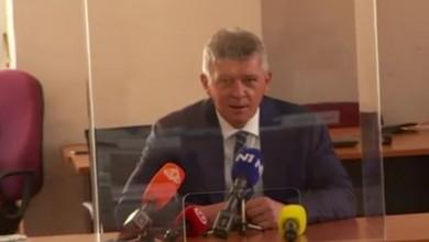 Photo of VIDEO Zbog dva glasa manje, Turudić bez imenovanja: Predsjednik Visokog kaznenog suda je sudac koji se ne pojavljuje baš u javnosti