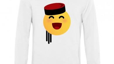Photo of Dnevni lički vodič: Smiley s ličkom kapom