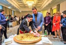 Photo of WINE ENOGASTRO VIP EVENT Međunarodna konferencija vinskih, ugostiteljskih i gastronomskih znalaca