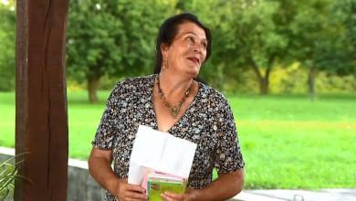 """Photo of Rasema otkrila svoje favorite među kandidatima: """"Laskalo mi je dobiti toliko pisama, to sam i očekivala"""""""