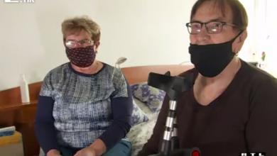 Photo of VIDEO Radnice zaposlene na projektu za zapošljavanje i smanjivanje siromaštva žena već mjesecima ne dobivaju plaću