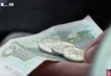 """Photo of VIDEO Do kraja travnja stižu covid dodaci za najstarije: """"Oni s najmanjim mirovinama, do 1500 kuna, dobit će najviše"""""""