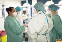 Photo of VIDEO Sve posljedice koronavirusa: Svakom trećem teže oboljelom ispada kosa, 1 posto doživi infarkt, stradavaju bubrezi, jetra i pamćenje