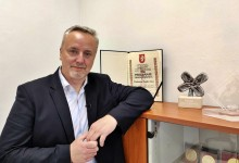 Photo of INTERVJU Danijel Tušak: Vrijeme je da se ljudima vrati dostojanstvo. Nitko od nas nije bogomdan