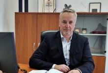 Photo of Danijel Tušak nam je odgovorio kome njegovi birači trebaju dati glas u drugom krugu za župana Ličko-senjske