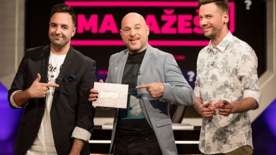 """Photo of Novi RTL-ov show """"Ma lažeš!"""" otkriva kojim su poznatim osobama u laži """"kratke noge""""!"""