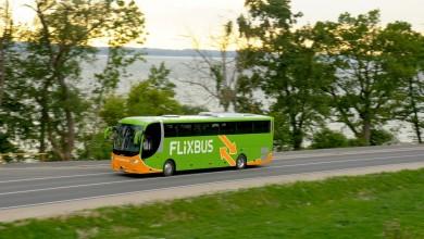 Photo of Istraži Hrvatsku FlixBusom! U 10 tjedana upoznajte i istražite 10 hrvatskih destinacija