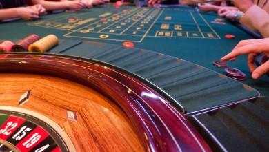Photo of Tvrtke iz djelatnosti kockanja i klađenja u 10 godina udvostručile prihode