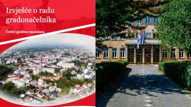 Photo of Starčević, Prša i Tomljenović građanima pokazali što su radili 4 godine, pročitajte dokument