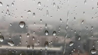 Photo of Još danas uživajte u suncu, a iduće dane pripremite kišobrane!