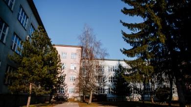 Photo of U Ličko-senjskoj se cijepiti želi samo 21,97 posto zaposlenih u školama