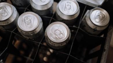 """Photo of U Hrvatskoj prodaja alkohola ruši sve rekorde! Najtraženiji su """"unučići"""""""
