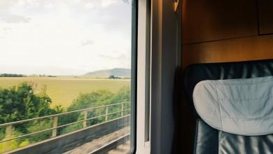 Photo of NOVA PRAVILA Ako vam vlak kasni duže od sat vremena, imate pravo na povrat novca