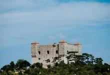Photo of Održana terenska radionica interpretacije i turističke valorizacije spomeničke baštine grada Senja