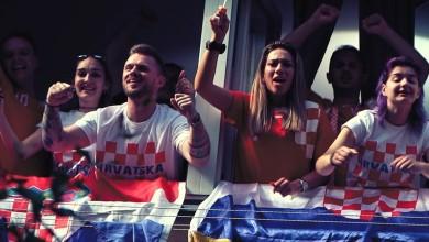 """Photo of """"Hrvatska se ne pobjeđuje"""" – poručuju legendarni Ćiro Blažević i Cigarilos pred EURO 2020"""