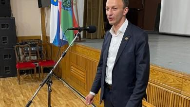 Photo of PREBROJAVANJE ZAVRŠENO Ernest Petry je novi župan Ličko-senjske županije!