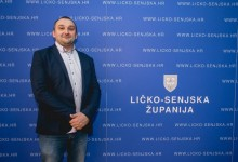 Photo of Privremeni rezultati: Kovač ostaje načelnik Općine Plitvička Jezera