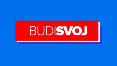 """Photo of VIDEO Nezavisna lista """"Budi svoj"""" održala završni skup povodom lokalnih izbora ove nedjelje"""