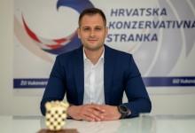 Photo of INTERVJU Filip Sušac: Pitanje ćirilice u Vukovaru ne svodi se na suštinsko pravo korištenja jezika i pisma
