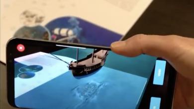 Photo of Zaronite u virtualnu stvarnost mediteranskog podmorja  uz pomoć novih tehnologija