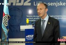Photo of Petry Milinoviću za RTL uživo: Sletio si!