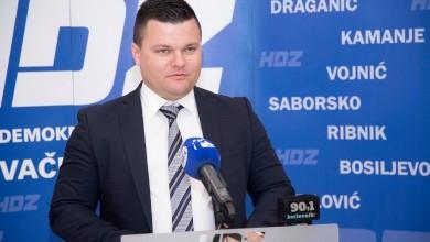 Photo of INTERVJU Mihovil Bićanić: Trudio sam se biti servis građanima, što bi trebao biti glavni cilj svakog političara, to ću biti i u budućnosti
