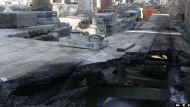 Photo of VIDEO  Je li župan inscenirao požar na setu filma 2005. godine? Za RTL Danas progovorili HDZ-ovac Boban i Hrvoje Hribar