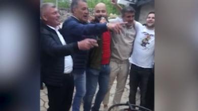 Photo of VIDEO Pogledajte kako braća Mamić feštaju s društvom u BiH uz hajdučke hitove