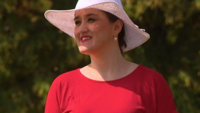"""Photo of Marijana Vukelić za RTL.hr: """"Voljela bih surađivati s Tončijem Huljićem"""""""