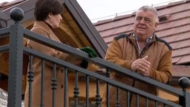 Photo of VIDEO Hrvatske institucije ga traže, a on već 17 godina živi i radi u susjednoj BiH. Potraga donosi priču o najdugovječnijem bjeguncu od domaćeg pravosuđa