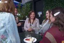 Photo of VIDEO Čudo u Zagrebu: Ples i grljenje na prvom legalnom partyju nakon godinu dana