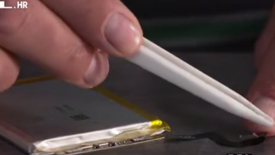 Photo of VIDEO  Nakon slučaja gorećeg električnog romobila, ali i uređaja poput mobitela i e-cigareta, Potraga otkriva kako se zaštititi od zapaljenja baterija!