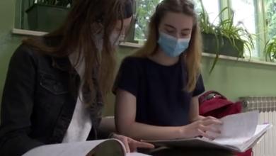 Photo of VIDEO Maturanti biraju na koje će fakultete: Najtraženija su zanimanja ona pred ekranom, a evo gdje se i najlakše zaposliti u Hrvatskoj