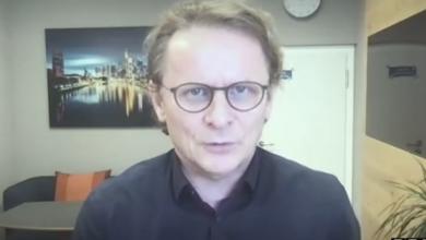 """Photo of VIDEO Đikić o otkriću uzroka ozbiljnih krvnih ugrušaka nakon cijepljenja: """"Zbog ovog ubrzo bi mogla doći sigurnija cjepiva"""""""