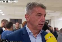 """Photo of VIDEO Milinović za RTL: """"Protiv mene se ujedinio HDZ, HSP, Danijel Tušak…"""""""