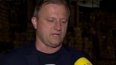 Photo of VIDEO  Zadar ostaje utvrda HDZ-a, Branko Dukić novi stari gradonačelnik