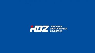 Photo of Članovi HDZ-a opovrgavaju svoje iščlanjenje i ulazak u Milinovićevu stranku