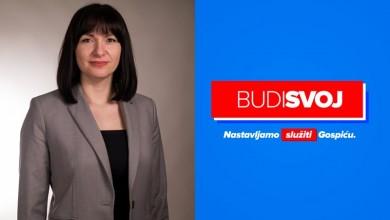 Photo of INTERVJU Kristina Prša: Upravljanje u maniri dobrog gospodara uvijek će donijeti pozitivne rezultate