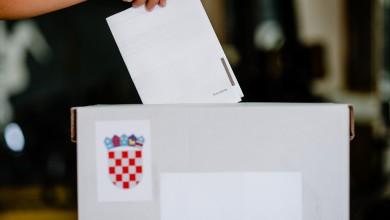 Photo of U pet općina, dva grada i šest županija danas se ponavljaju izbori