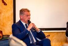 Photo of 24SATA: Milinović odlučio i dalje uzimati plaću od 17.914 kuna neto, idućih 6 mjeseci