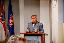 Photo of Milinović pretekao Petryja, razlika je samo 0,75 posto!