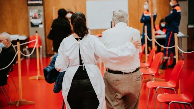 Photo of Na današnji dan u Hrvatskoj je protiv covida-19 cijepljena svaka treća odrasla osoba